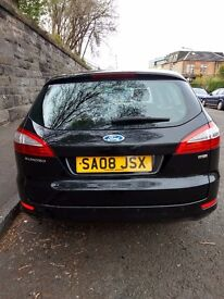 Ford Mondeo 1.8 TDCi Edge 5dr £2300