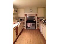 Good quality complete kitchen