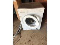 Bosch Washing Machine -in built - Free to collector -Cobham