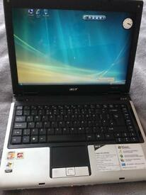 Acer Aspire 5050