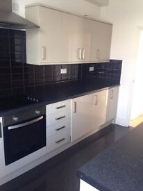 SPACIOUS 5 BEDROOM HOUSE - BARKING