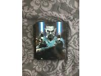 Star Wars - The Force Unleashed 2 (Limited Edition PS3)