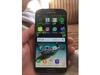 NEED GONE! Samsung S4 unlocked