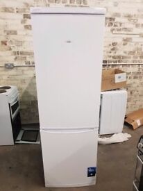 Logik Fridge Freezer (6 Month Warranty)