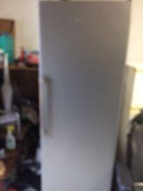 American fridge for sale