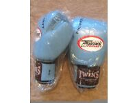 Brand New Boxing Gloves -------- Original Packaging -------- with Fast Free Delivery