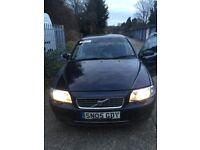 Volvo s90 2005