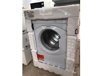 Brand new hotpoint tumble dryer CURRYS PRICE £279
