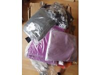 50 ITEMS NEW LADIES CLOTHING BULK/BUNDLE/WHOLESALE