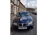 Rover 75 high line auto 2.0 Bmw engine *MINT*
