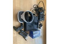 Vr in East London, London | Video Games and Consoles for Sale - Gumtree