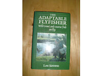 fishing books for sale