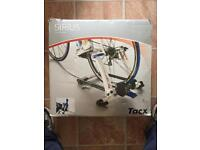 Brand new boxed Turbo Trainer.