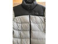 North Face Jacket XL