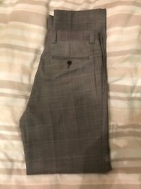 New Mens Ralph Lauren Smart Trousers (Without Tags)