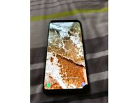 Samsung s9 Plus unlocked