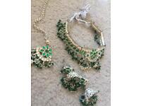 Jewellery Set 4