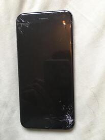 iPhone 6s faulty