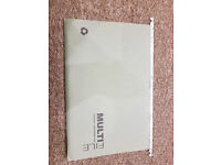Suspension files Foolscap. Some include plastic tabs. Used but in perfect condition.