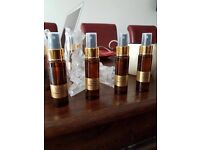 High End Parfums at discounted price