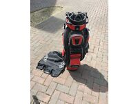 Ogio Golf Cart Bag