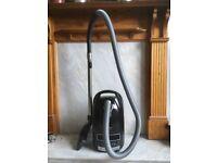 Miele Powerline C3 Vacuum Cleaner