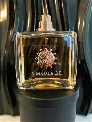 AMOUAGE DIA WOMAN 100 ml Eau de Parfum NEU 330€ Made in Oman