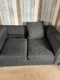 Sofas for sale - Quick Sale