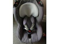 Maxi Cosi Tobi Car Seat 9 months- 4 years