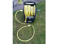 Karcher garden hose