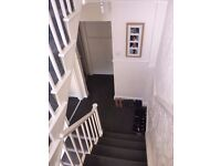 House Swap: 2 bed house for your 2 or 3 bed house with Garden within 7 Miles of SE19