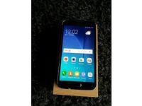 Samsung Galaxy S5 Neon Mobile Phone