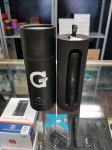 G Pen Pro Vaporizer 100%
