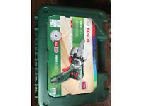Bosch easy cut 12