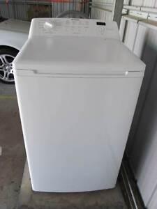 Simpson Eziset 5.5kg Washing Machine Panania Bankstown Area Preview