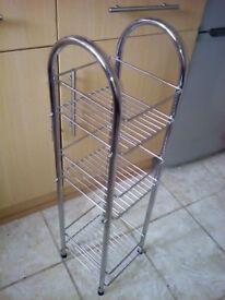 kitchen stand - asap