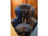 Bébé Confort toddlers car seat