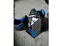 Safty shoes