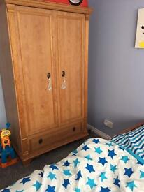 3 piece nursery furniture set *REDUCED*