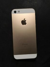 iPhone SE for sale