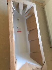 1600x700 bliss bath Victorian plumbing, brand new