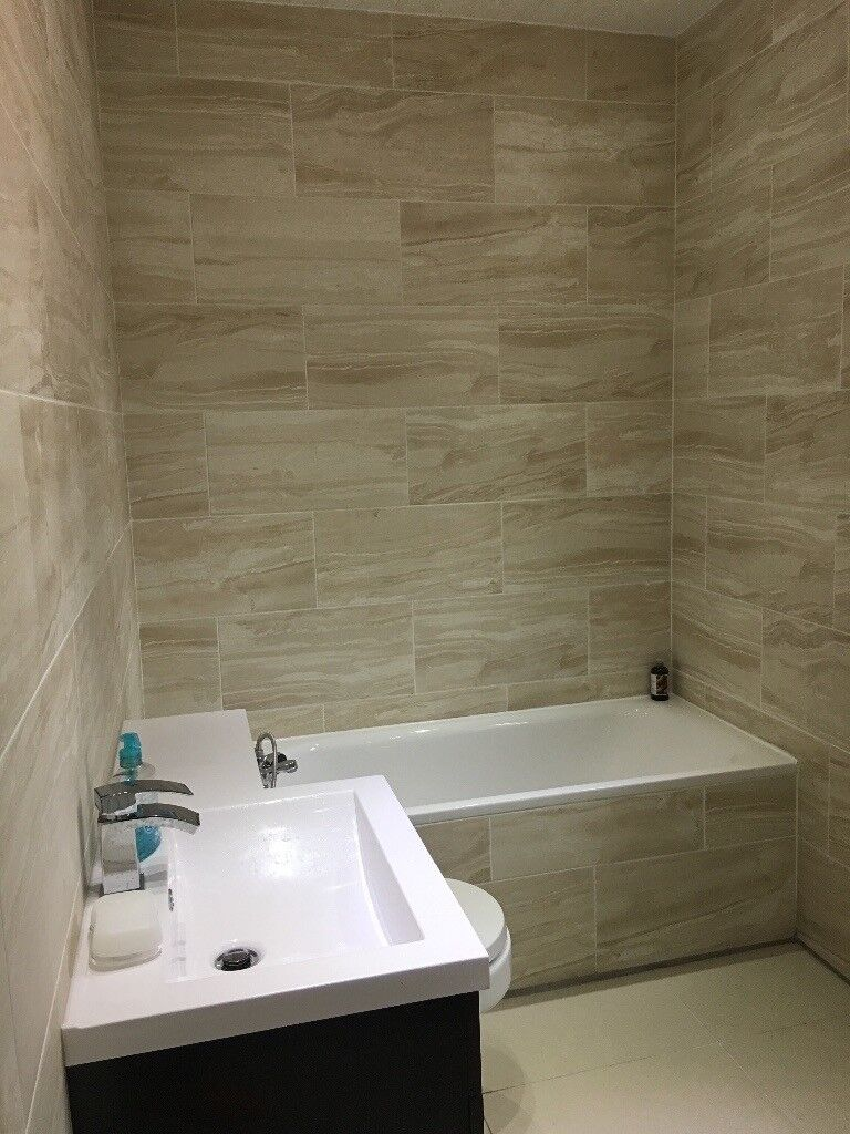 One double room to let in Southend on sea