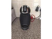 Dolce Gusto Coffee Machine £10