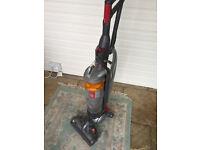 Dyson DC18 Slim All Floors Vacuum