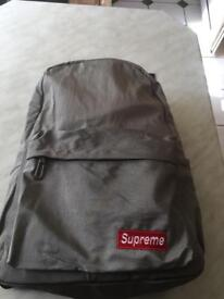 Supreme bag for sale