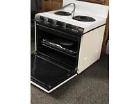 Baby belling cooker/oven