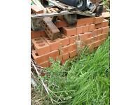 65mm engineering bricks 210