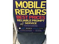 Mobile phone repair *CHEAP*