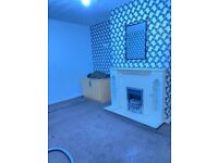 1 bedroom house for rent Bd7