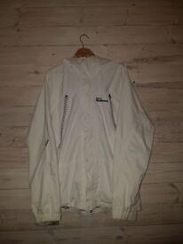 Westbeach snowboard jacket medium
